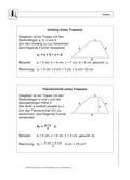 Mathematik_neu, Sekundarstufe I, Größen und Messen, umfangsberechnung