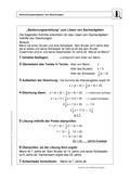 Mathematik, Funktion, Zahlen & Operationen, lineare, Algebra, Gleichungen, sachaufgaben