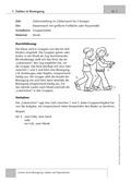 Mathematik_neu, Primarstufe, Zahlen und Operationen, Zahlen, Zahlerfassung und Zahldarstellung, Zwanzigerfeld