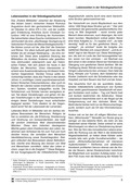 Geschichte_neu, Sekundarstufe I, Das Mittelalter, Gesellschaft und Kultur
