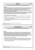 Geschichte_neu, Sekundarstufe I, Antike, Rom und das Imperium Romanum, Religion, Entstehung des Christentums