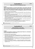 Geschichte_neu, Sekundarstufe I, Antike, Das antike Griechenland, Politik und Herrschaft, Die Polis und Entwicklung der Demokratie