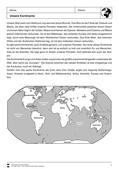 Erdkunde_neu, Sekundarstufe I, Unsere Erde, kartenkompetenz