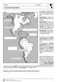 Erdkunde_neu, Sekundarstufe I, Unsere Erde, länderkunde
