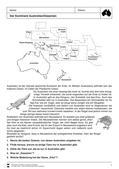 Erdkunde_neu, Sekundarstufe I, Australien, Unsere Erde
