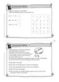 Mathematik, Geometrie, Raum & Form, geometrische Figuren, Flächeninhalt, umfang, rechteck, parallelogramm