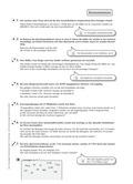 Mathematik, Zahlen & Operationen, Algebra, Textgleichungen, Gleichungen, sachrechnen, textaufgaben