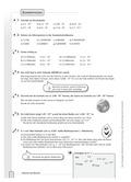 Mathematik, Zahlen & Operationen, Potenzen, Zehnerpotenzen, Potenzgesetze