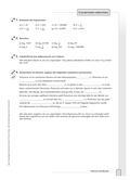 Mathematik_neu, Sekundarstufe I, Zahl, Raum und Form, textaufgaben