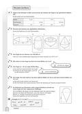 Mathematik_neu, Sekundarstufe I, Zahl, Raum und Form, Volumen