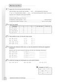 Mathematik, Funktion, Zahlen & Operationen, Geometrie, quadratische Gleichung, Algebra, Satz des vita, Variablen