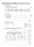 Mathematik_neu, Primarstufe, Raum und Form, Orientierung im Raum