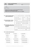 Mathematik_neu, Primarstufe, Zahlen und Operationen, Zahlen, Zahlerfassung und Zahldarstellung, Hunderterfeld und Hundertertafel