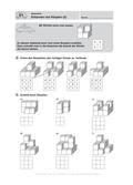 Mathematik_neu, Primarstufe, Raum und Form, Zahlen und Operationen