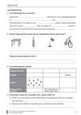 Physik_neu, Sekundarstufe I, Mechanik, Elektromagnetismus, test