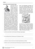Physik, Optik, Wechselwirkung, Geschichte, Brechungsgesetz, Brechung