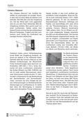 Physik_neu, Sekundarstufe I, Optik, Astronomie