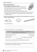 Physik_neu, Sekundarstufe I, Elektromagnetismus, Wärmelehre, elektrizitätslehre