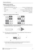 Physik_neu, Sekundarstufe I, Elektromagnetismus, Wärmelehre