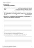 Physik_neu, Sekundarstufe I, Elektromagnetismus, Wärmelehre, elektrizitätslehre, Test