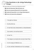 Deutsch, Deutsch_neu, Literatur, Schreiben, Didaktik, Sprache, Primarstufe, Sekundarstufe I, Sekundarstufe II, Umgang mit fiktionalen Texten, Schreibprozesse initiieren, Unterricht vorbereiten, Umgang mit Leserechtschreibschwäche, Produktion von literarischen Formen, Sprachbewusstsein, Analyse fiktionaler Texte, Aufbau einer Geschichte, Aufsatzerziehung, Fortsetzungsgeschichte schreiben, Schreibverfahren, reizwortgeschichte, Verkehrserziehung