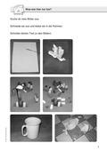 Deutsch_neu, Deutsch, Primarstufe, Sekundarstufe II, Sekundarstufe I, Schreiben, Sprache, Didaktik, Literatur, Medien, Schreibprozesse initiieren, Sprachbewusstsein, Aufbau von Kompetenzen, Umgang mit fiktionalen Texten, Umgang mit Medien, Schreibverfahren, Schreibkompetenz, Gattungen, Kreatives Schreiben, Bildergeschichte, Schreiben nach visuellen Vorlagen