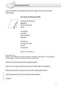 Deutsch, Deutsch_neu, Schreiben, Sprache, Primarstufe, Sekundarstufe II, Sekundarstufe I, Schreibprozesse initiieren, Sprachbewusstsein, Schreibanlass, Schreibverfahren, Pragmatisches Schreiben