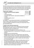 Deutsch_neu, Deutsch, Primarstufe, Sekundarstufe I, Schreiben, Sprache, Lesen, Sekundarstufe II, Sprechen und Zuhören, Schreibprozesse initiieren, Sprachbewusstsein, Lesetagebuch, Buchvorstellung, Präsentieren, Referate und Vorträge