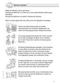 Deutsch, Literatur, Schreiben, Sprache, Didaktik, Fiktionale Texte, Umgang mit fiktionalen Texten, Schreibprozesse initiieren, Sprachbewusstsein, Aufbau von Kompetenzen, Produktion von literarischen Formen, Epik, Analyse fiktionaler Texte, Gattungen, Schreibkompetenz, Texte verfassen, Geschichte weitererzählen, Märchen, märchen umschreiben