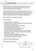 Deutsch, Deutsch_neu, Schreiben, Sprache, Didaktik, Primarstufe, Sekundarstufe I, Sekundarstufe II, Produktion formaler Texte, Sprachbewusstsein, Unterricht vorbereiten, Unterrichtsmethoden, Spielanleitung, Sprachspiele, Schreibverfahren, Kreatives Schreiben
