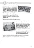 Deutsch, Deutsch_neu, Schreiben, Sprache, Didaktik, Primarstufe, Sekundarstufe I, Sekundarstufe II, Schreibprozesse initiieren, Sprachbewusstsein, Produktion formaler Texte, Unterricht vorbereiten, Unterrichtsmethoden, Spielanleitung, Sprachspiele, Schreibverfahren, Kreatives Schreiben