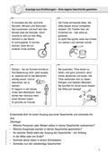 Deutsch_neu, Deutsch, Sekundarstufe II, Primarstufe, Sekundarstufe I, Schreiben, Sprache, Didaktik, Schreibprozesse initiieren, Sprachbewusstsein, Freies/kreatives Schreiben, Aufbau von Kompetenzen, Prozessorientiertes Schreiben, Kreativ schreiben, Schreibplan erstellen, Schreibanlass, Schreiben von Texten, planen von texten