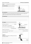 Physik_neu, Sekundarstufe I, Mechanik, Elektromagnetismus, schülerexperiment