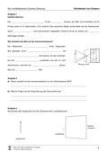 Physik_neu, Sekundarstufe I, Mechanik, Elektromagnetismus