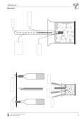 Physik_neu, Sekundarstufe I, Mechanik, Elektromagnetismus, wärmelehre, Mindmap