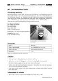 Erdkunde, Verkehr, Naturbedingungen und -ereignisse, Verkehrsweg, Gewässer, Nord-Ostsee-Kanal, Verkehrsmittel, Kanal