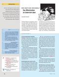 Deutsch, Didaktik, Aufbau von Kompetenzen, Mitschreiben, Hörkompetenz