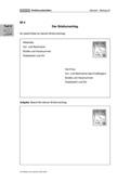Deutsch, Schreiben, Sprache, Didaktik, Lesen, Themenfelder, Schreibprozesse initiieren, Sprachbewusstsein, Aufbau von Kompetenzen, Schriftspracherwerb, Freies/kreatives Schreiben, Brieffreundschaft, Schreibkompetenz, Lesekompetenz
