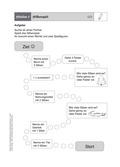 Deutsch_neu, Primarstufe, Sekundarstufe II, Sekundarstufe I, Sprache und Sprachgebrauch untersuchen, Sprachliche Strukturen und Begriffe auf der Wortebene, Laut und Lautstruktur des Wortes, Silbe