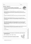 Deutsch, Deutsch_neu, Literatur, Lesen, Primarstufe, Sekundarstufe I, Sekundarstufe II, Non-Fiktionale Texte, Leseverstehen und Lesestrategien, Schriftspracherwerb, Textverständnis, Lesekompetenz, Erschließung von Texten