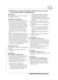Deutsch_neu, Sekundarstufe I, Literatur, gruppenarbeit