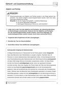 Deutsch, Sprache, Lesen, Didaktik, Rechtschreibung und Zeichensetzung, Sprachbewusstsein, Schriftspracherwerb, Grammatik, Unterrichtsmethoden, Richtig Schreiben, Zusammen- und Getrenntschreibung, Silben, Wortbildung, Diktat, Wortarten, Rechtschreibung, Rechtschreibung & Zeichensetzung, Getrennt- und Zusammenschreibung, Adjektiv und Partizip