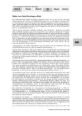 Deutsch_neu, Sekundarstufe II, Primarstufe, Sekundarstufe I, Schreiben, Literatur, Bewertung und Beurteilung von Texten, Schreibverfahren, Grundlagen, Kreatives Schreiben, Verfahren der Textanalyse, Verfahren der Textinterpretation, Literarische Texte als Schreibanregung