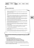 Deutsch_neu, Sekundarstufe II, Primarstufe, Sekundarstufe I, Literatur, Grundlagen, Verfahren der Textanalyse, Verfahren der Textinterpretation, Literatur