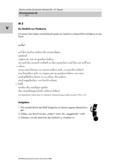Deutsch, Deutsch_neu, Literatur, Sekundarstufe II, Sekundarstufe I, Fiktionale Texte, Literaturgeschichte, Umgang mit fiktionalen Texten, Autoren, Lyrik, Analyse fiktionaler Texte, Bertolt Brecht, Gattungen, Literarische Gattungen, Gedicht, Epische Langformen, Exilliteratur/ Literatur der inneren Emigration/ Naziliteratur