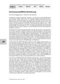 Deutsch_neu, Sekundarstufe II, Primarstufe, Sekundarstufe I, Literatur, Literarische Gattungen, Lyrik, Avantgarde/ Dadaismus, Literatur