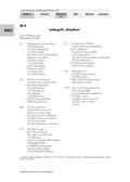 Gedichte Arbeitsblätter Für Deutsch Meinunterricht