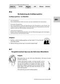 Deutsch, Literatur, Fiktionale Texte, Umgang mit fiktionalen Texten, Epik, Analyse fiktionaler Texte, Gattungen, Roman, Erzählperspektive, zoe jenny