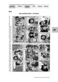 Deutsch, Literatur, Schreiben, Sprache, Fiktionale Texte, Umgang mit fiktionalen Texten, Produktion von Sachtexten, Produktion formaler Texte, Schreibprozesse initiieren, Sprachbewusstsein, Epik, Analyse fiktionaler Texte, Berichte schreiben, Gattungen, Antike Sagen, Sagen