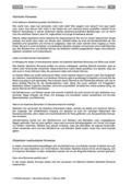 Deutsch, Literatur, Schreiben, Literaturgeschichte, Umgang mit fiktionalen Texten, Autoren, Produktion von literarischen Formen, Analyse fiktionaler Texte, Erich Kästner, Gattungen, Gedicht fortsetzen, Fiktionale Texte, Gedichte, Gedichtvergleich, Gedichtinterpretation